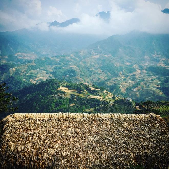 Tam Đảo và Sa Pa - 2 điểm du lịch rất hợp để trốn nóng lại siêu gần Hà Nội