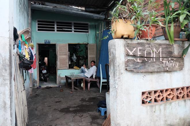Nỗi hoang mang của người dân tại cù lao sắp bị giải tỏa ở Sài Gòn - Ảnh 14.
