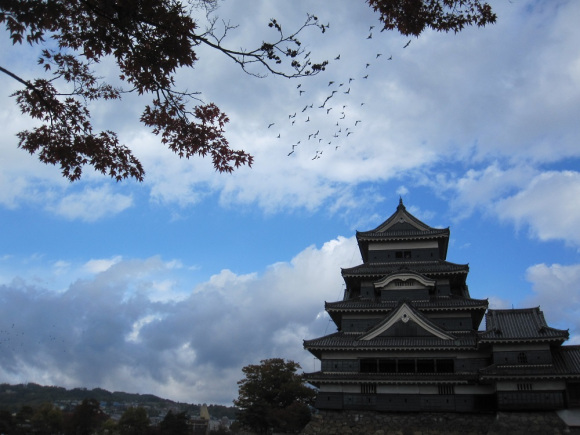 Phụ nữ quý tộc Nhật xưa thuê người về không chỉ để giúp việc mà còn chịu trách nhiệm cho một nhu cầu đặc biệt - Ảnh 1.