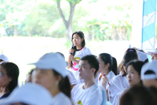 """2 năm, 3 triệu người Việt Nam mắc căn bệnh """"giết người thầm lặng"""" - Ảnh 5."""