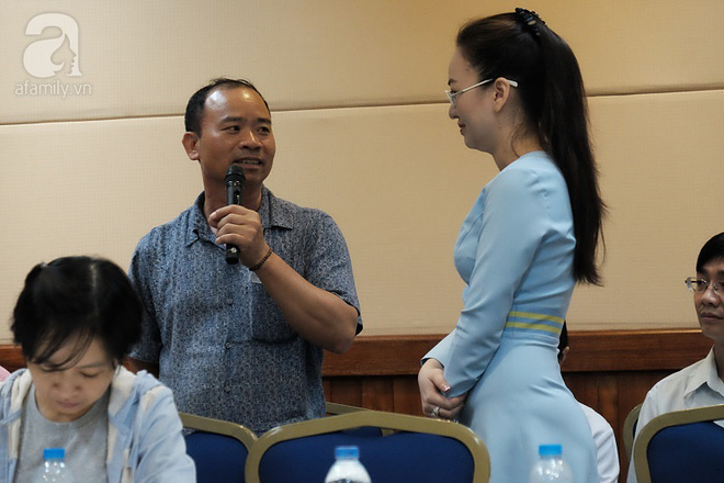 Báo động: Gần một nửa số người trưởng thành ở Việt Nam bị tăng huyết áp - Ảnh 6.