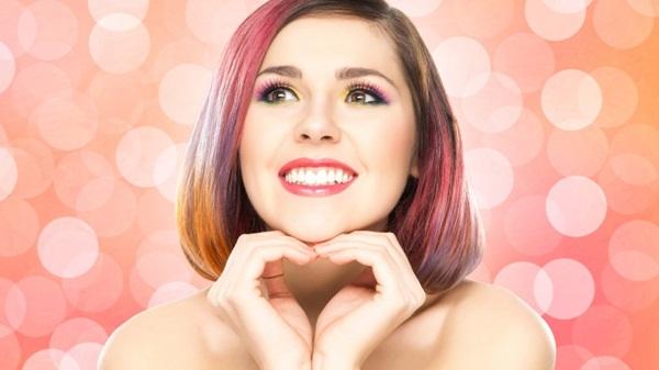 Để làm trắng răng, đây là 7 cách đơn giản mà con người hiện đại hay sử dụng nhất - Ảnh 1.