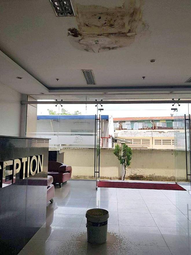 TP.HCM: Người dân chung cư khổ sở vì 8 năm không được cấp sổ hồng, được thông báo mua chỗ giữ xe gần 1 tỷ - Ảnh 4.