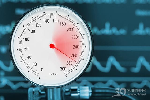 3 lời khuyên tệ hại chị em hãy quên đi ngay nếu đang có ý định giảm cân siêu tốc - Ảnh 6.