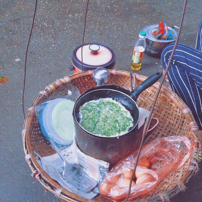 5 món ăn nóng hổi, vừa ngon, vừa bình dân cho những ngày giao mùa - Ảnh 5.