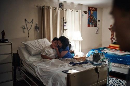 Lần đầu tiên chữa khỏi bệnh thoái hóa não nhờ... virus HIV - Ảnh 4.