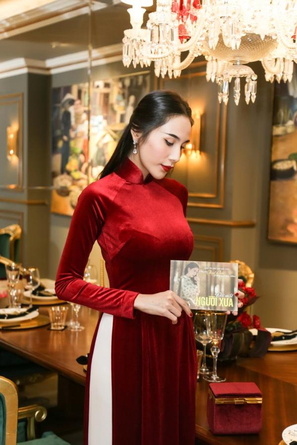 Báo Hàn gọi Chi Pu là diễn viên hàng đầu Việt Nam; Lệ Hằng - Hoàng Thùy mâu thuẫn gay gắt - Ảnh 5.