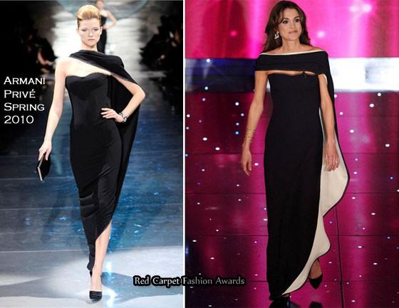 Hoàng hậu xứ Jordan - Biểu tượng của sắc đẹp, trí tuệ và phong cách thời trang của thế giới - Ảnh 6.