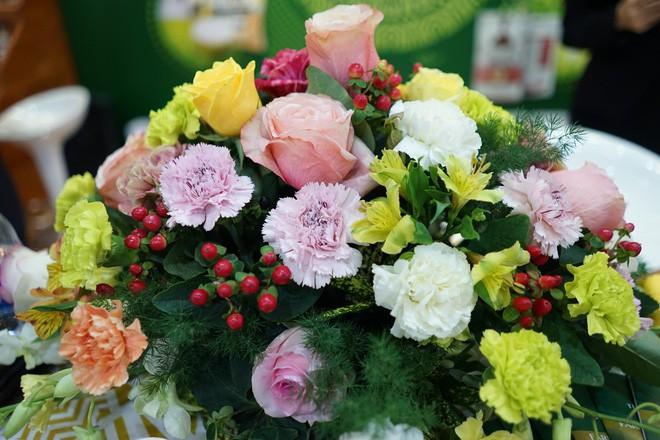 Sự thật về quốc hoa Nhật Bản mà người Việt nào cũng lầm tưởng - Ảnh 2.