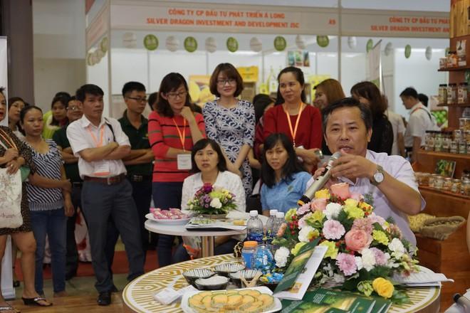 Sự thật về quốc hoa Nhật Bản mà người Việt nào cũng lầm tưởng - Ảnh 5.