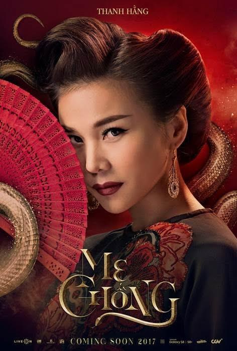 Đạo diễn Cô gái đến từ hôm qua bày tỏ khinh ra mặt chiêu PR phim bằng cảnh nóng của Thanh Hằng - Ảnh 6.