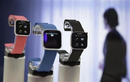 Đồng hồ thông minh cho trẻ em bị cấm ở nhiều nước vì một số có gắn thiết bị nghe lén - Ảnh 2.
