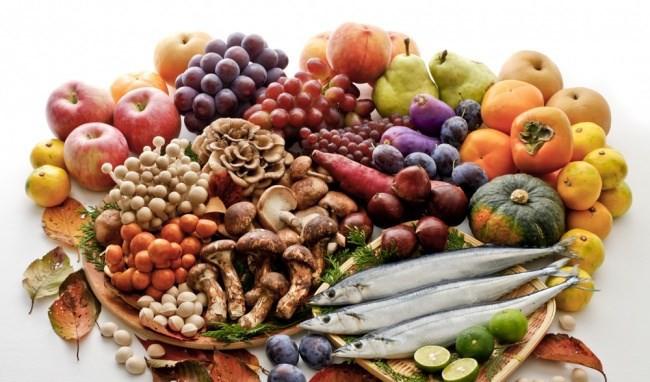 Chuyên gia chỉ rõ 4 chế độ ăn uống nên áp dụng ngay để phòng bệnh giết người nhiều nhất - Ảnh 3.