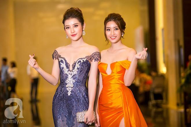 Lần đầu tiên trong lịch sử, Việt Nam lọt top 20 các cường quốc Hoa hậu - Ảnh 1.