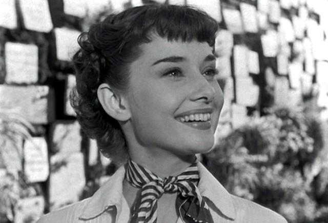 Bí mật thân hình mảnh khảnh của biểu tượng nhan sắc Audrey Hepburn, được tiết lộ bởi chính con trai ruột của bà - Ảnh 8.