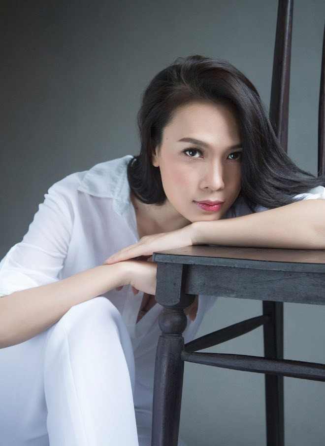Miu Lê rút khỏi gameshow sau khi bị chê hát dở; Album của Mỹ Tâm tự hào lọt top bán chạy thế giới - Ảnh 2.