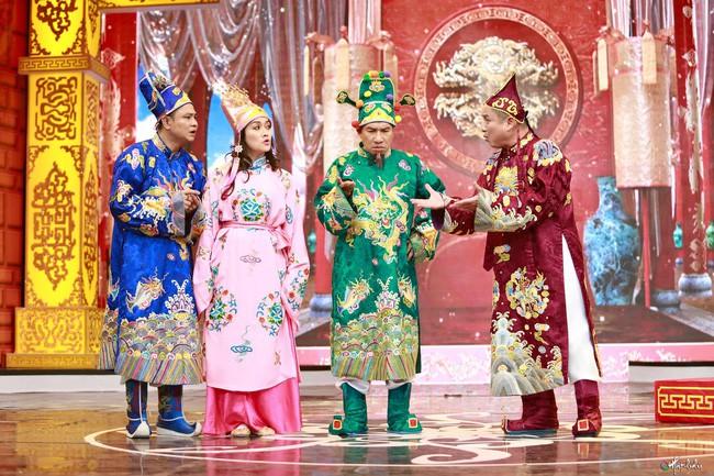 Miu Lê rút khỏi gameshow sau khi bị chê hát dở; Album của Mỹ Tâm tự hào lọt top bán chạy thế giới - Ảnh 5.