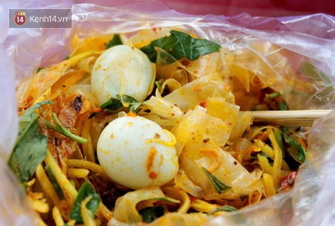 Điểm danh sơ qua các loại bánh tráng ở Sài Gòn là đã thấy cả một gia phả dài dằng dặc - Ảnh 11.
