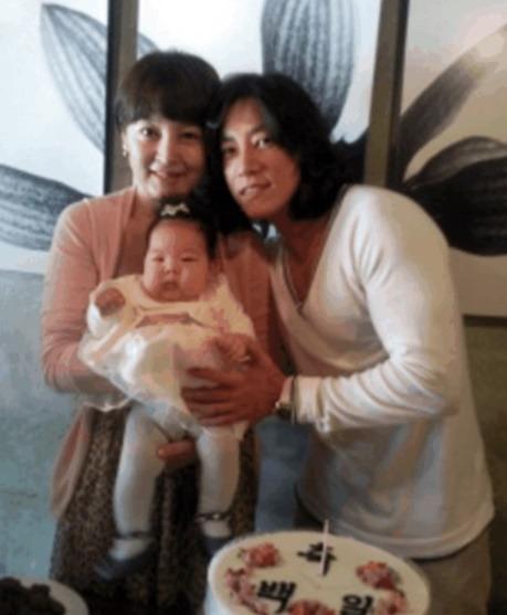 Lee Seung Yeon: Sự nông nổi thời trẻ biến Á hậu đáng tự hào thành kẻ tội đồ bị cả dân tộc Hàn quay lưng - Ảnh 13.