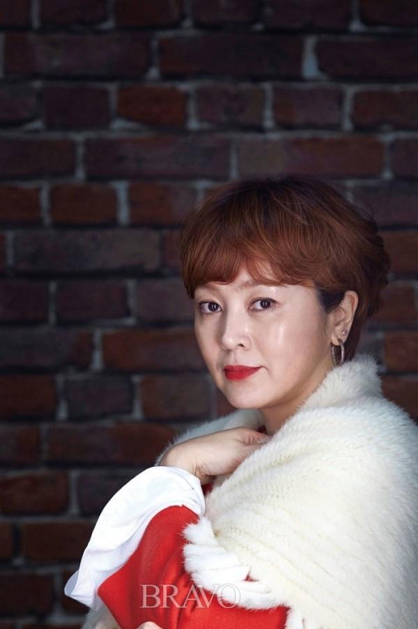 Lee Seung Yeon: Sự nông nổi thời trẻ biến Á hậu đáng tự hào thành kẻ tội đồ bị cả dân tộc Hàn quay lưng - Ảnh 15.