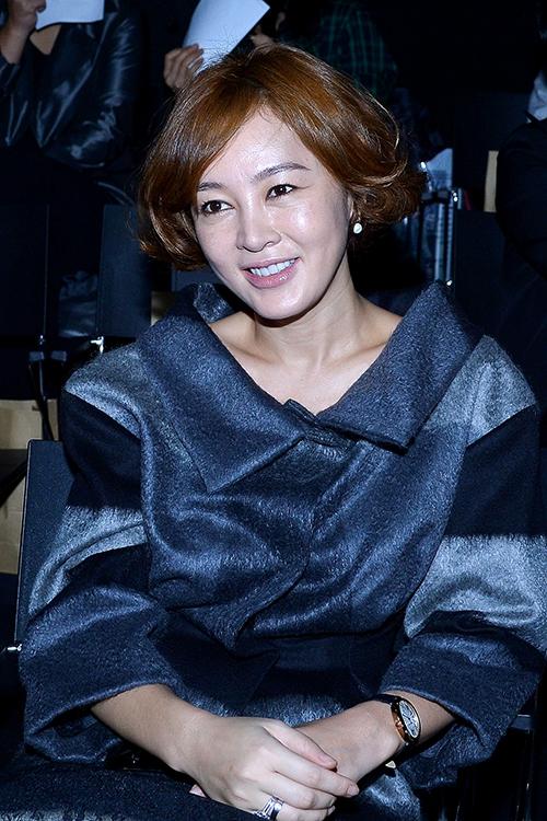 Lee Seung Yeon: Sự nông nổi thời trẻ biến Á hậu đáng tự hào thành kẻ tội đồ bị cả dân tộc Hàn quay lưng - Ảnh 16.