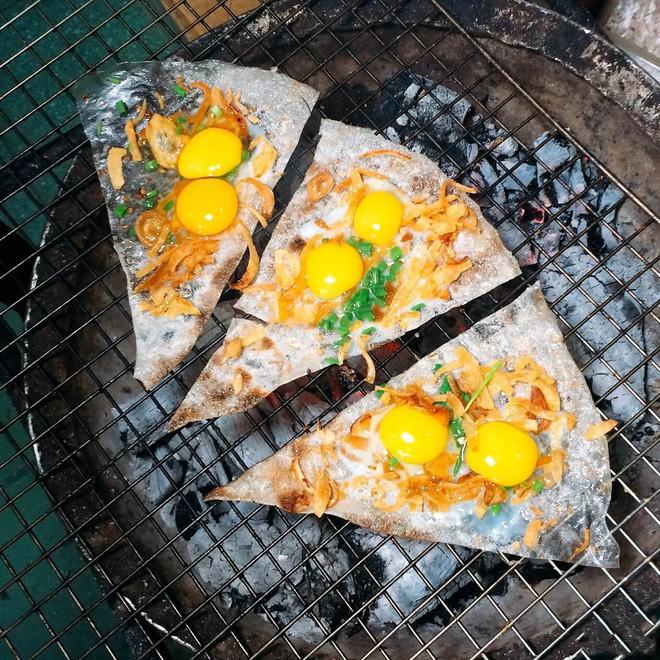 Điểm danh sơ qua các loại bánh tráng ở Sài Gòn là đã thấy cả một gia phả dài dằng dặc - Ảnh 15.