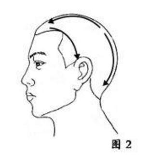 Bôi dầu gió lên đốt ngón tay giữa: Cách hay trong Đông y để phát hiện bệnh về não - Ảnh 3.