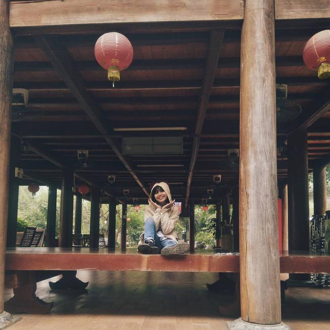 6 resort siêu gần, cực thích hợp cho những chuyến nghỉ ngơi cuối tuần ở Hà Nội - Ảnh 13.