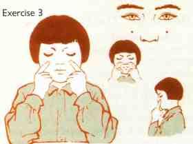 3 thói quen buổi sáng giúp phụ nữ kéo dài tuổi xuân, sắc mặt hồng hào, duy trì sức khỏe - Ảnh 4.