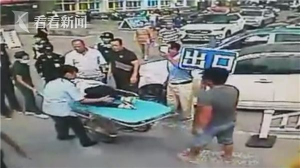 Thai phụ có dấu hiệu sinh non trên xe buýt, may mắn được đưa vào viện kịp thời - Ảnh 3.