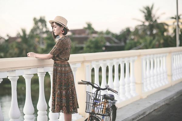 2 MV lên đồ đẹp miễn chê của quý cô vintage Bích Phương có khiến bạn muốn bắt chước? - Ảnh 23.