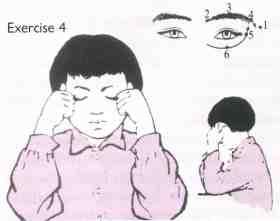 3 thói quen buổi sáng giúp phụ nữ kéo dài tuổi xuân, sắc mặt hồng hào, duy trì sức khỏe - Ảnh 5.