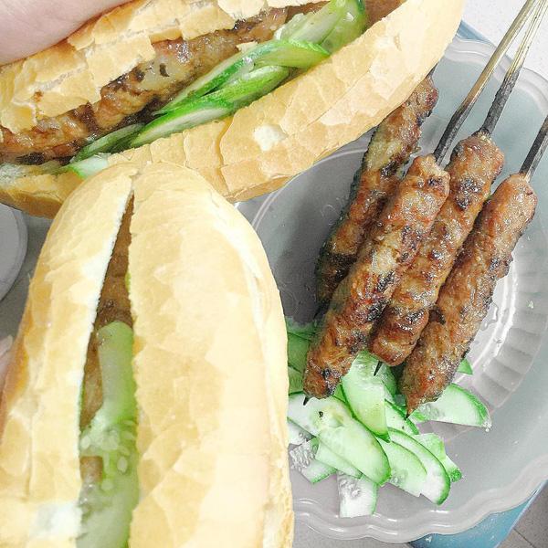 5 món ăn nóng hổi, vừa ngon, vừa bình dân cho những ngày giao mùa - Ảnh 8.