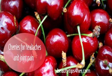 Ngay trong bếp nhà bạn có đến tận 20 loại thuốc giảm đau tự nhiên, bạn có biết không vậy? - Ảnh 5.