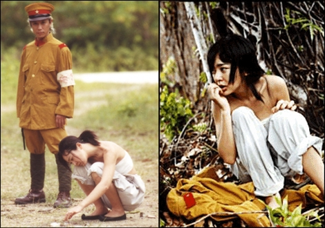 Lee Seung Yeon: Sự nông nổi thời trẻ biến Á hậu đáng tự hào thành kẻ tội đồ bị cả dân tộc Hàn quay lưng - Ảnh 6.