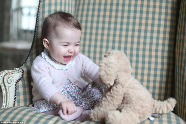 Công nương Kate được Hiệp Hội Nhiếp ảnh Hoàng Gia Anh khen ngợi vì những bức ảnh tuyệt đẹp - Ảnh 6.