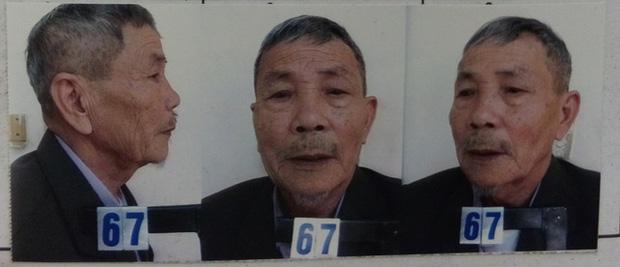 Hành trình tìm công lý của người bố có con gái 3 tuổi bị lão hàng xóm 79 tuổi hiếp dâm - Ảnh 6.