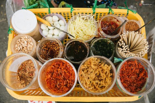 Điểm danh sơ qua các loại bánh tráng ở Sài Gòn là đã thấy cả một gia phả dài dằng dặc - Ảnh 8.