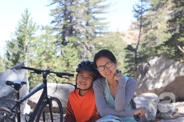 Mẹ Việt ở Mỹ bật mí 6 bí quyết dạy con giỏi tiếng Việt - Ảnh 2.