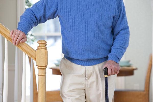 Đừng tưởng uống bao nhiêu sữa ít béo cũng được, nó có thể làm tăng nguy cơ mắc bệnh Parkinson - Ảnh 2.
