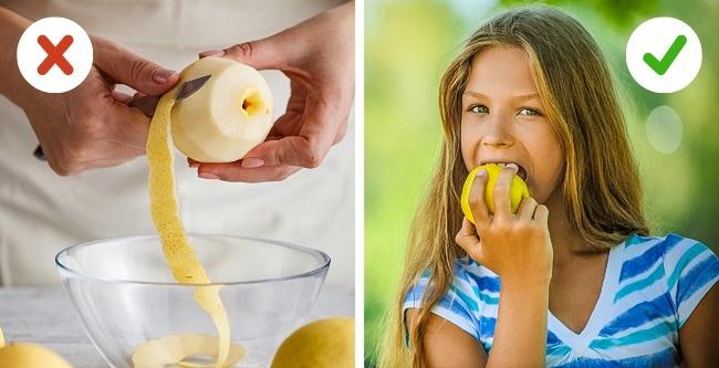 Nếu bạn phạm phải 6 thói quen này khi đánh răng, nhai thức ăn thì cần phải loại bỏ ngay còn kịp - Ảnh 3.