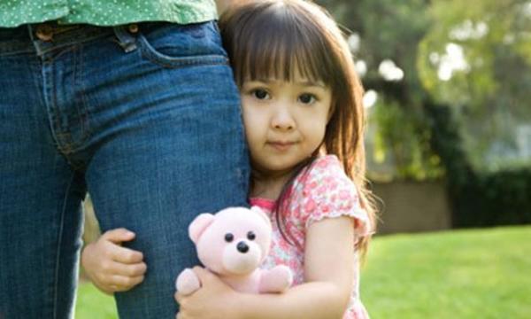 Là giáo viên Montessori, tôi đã học được 5 bài học làm mẹ quý giá - Ảnh 2.