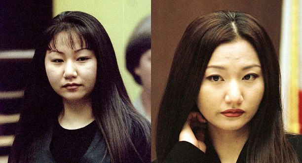 Bị chị gái sinh đôi tố ăn cắp xe, em gái lập kế hoạch trả thù tàn ác và nhận cái kết đắng - Ảnh 3.