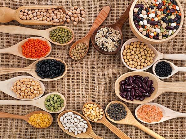 Nếu bạn muốn giảm cân và kiểm soát sự thèm ăn thì đừng bỏ qua những thực phẩm này - Ảnh 2.