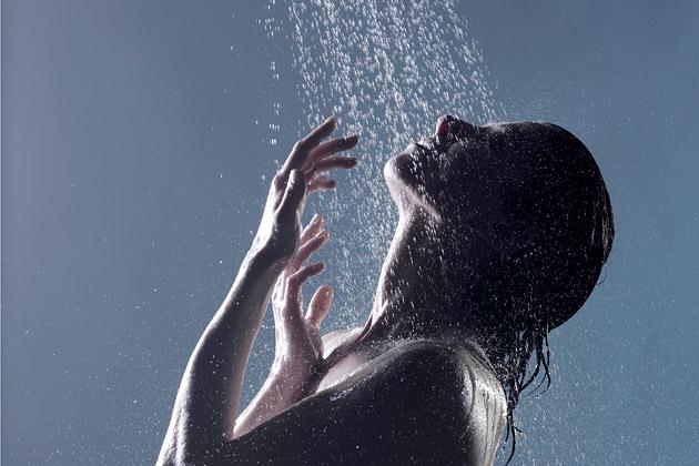 Những sự thật liên quan đến chuyện tắm chưa chắc bạn đã biết  - Ảnh 2.