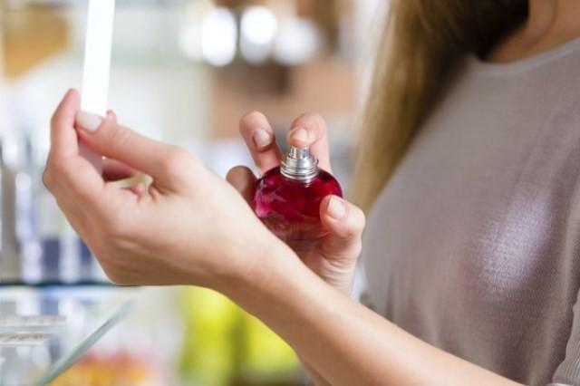 Thuốc trị bệnh ở tai mũi họng: Những lưu ý đặc biệt khi dùng - Ảnh 4.