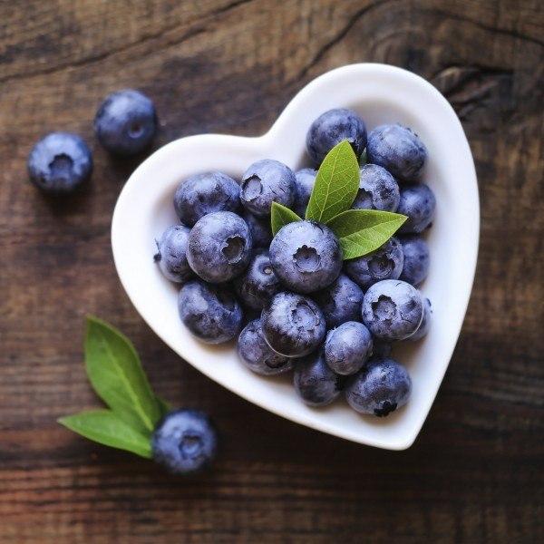 Thêm thực phẩm giảm nguy cơ ung thư vú, có ngay trong bếp nhà bạn, là phụ nữ hãy trang bị ngay - Ảnh 6.