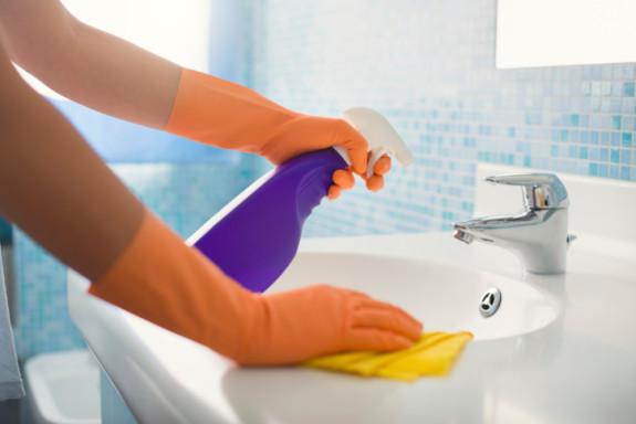 Những sự thật liên quan đến chuyện tắm chưa chắc bạn đã biết  - Ảnh 4.