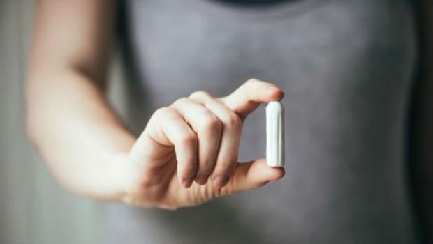 Để quên tampon trong âm đạo và đây là những hệ lụy bạn nhất định phải biết để tránh - Ảnh 4.