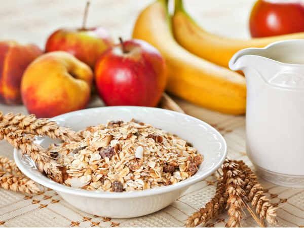 Nếu bạn muốn giảm cân và kiểm soát sự thèm ăn thì đừng bỏ qua những thực phẩm này - Ảnh 5.